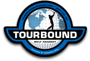 TourBound Golf Academy